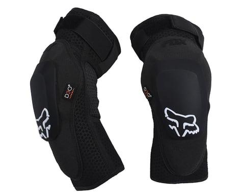 Fox Racing Launch Pro D30 Elbow Pad (Black) (S)