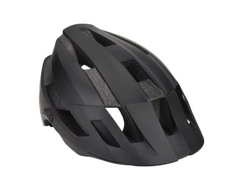 Fox Racing Flux Helmet (Black)