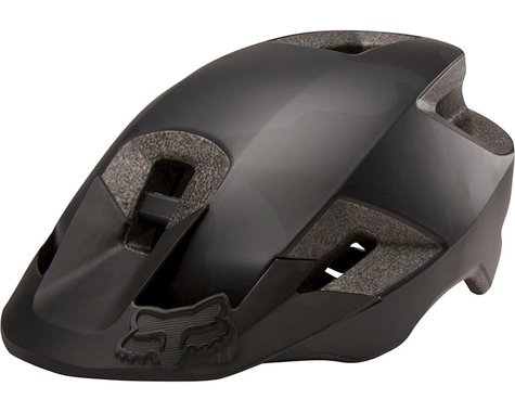 Fox Racing Racing Ranger Helmet (Camo Black)