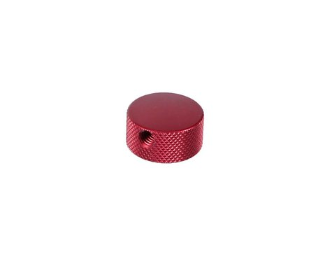 Fox Racing Rebound Knob (For 34/36/40 Forks)