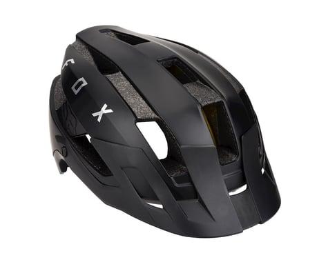 Fox Racing Racing Flux MIPS Helmet (Black)