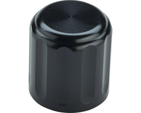 Fox Racing Lower Adjuster Cover Nut (For RC2 Equipped 36 & 40 Forks)