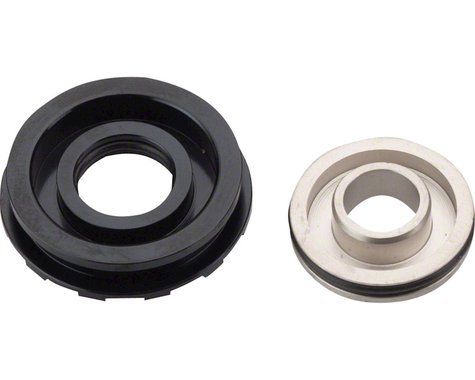Fox Racing Service Kit for Boost Valve Assembly
