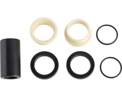 Fox Suspension 5-Piece Mounting Hardware Kit (For IGUS Bushing Shocks) (27.4mm) (M8)