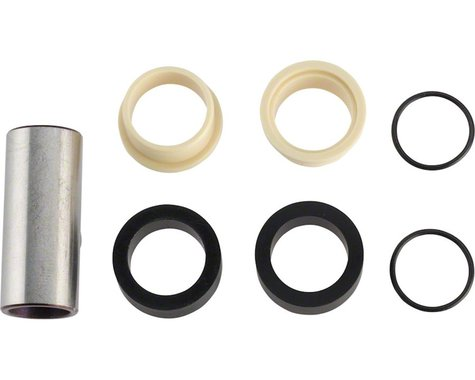 Fox Suspension 5-Piece Mounting Hardware Kit (For IGUS Bushing Shocks) (22.1mm) (M10)