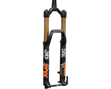 """Fox Suspension Fox 36 Factory Fork (Black) (29"""") (15 x 110mm) (150mm)"""