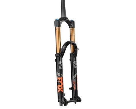 "Fox Suspension 36 Factory Suspension Fork (Black) (29"") (15 x 110mm) (44mm Offset) (150mm)"