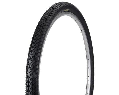Freedom Cruz Commute Tire (Steel Bead) (29 x 2.0)