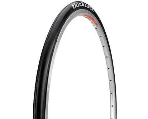 Freedom Thickslick Elite Road Tire (700C X 28)