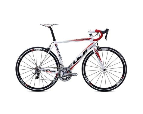 Fuji Bikes Fuji Altamira 1.3 Road Bike - 2013 (White)