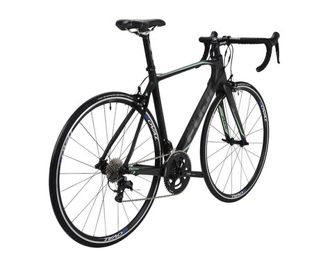 Fuji Bikes Fuji Supreme 3.0 LE Women's Road Bike - 2016 - Performance Exclusive (Carbon)
