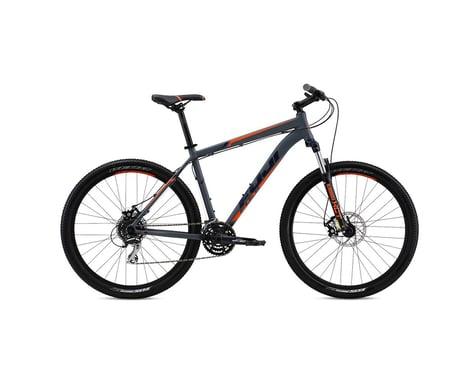 "Fuji Bikes Fuji Nevada 1.7 27.5"" Mountain Bike - 2016 (Grey)"