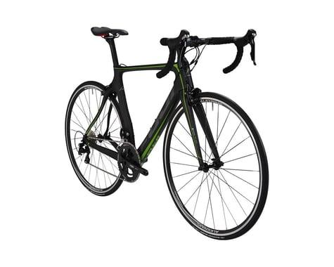 Fuji Bikes Fuji Transonic 2.8 LE Road Bike - 2016 (Carbon)