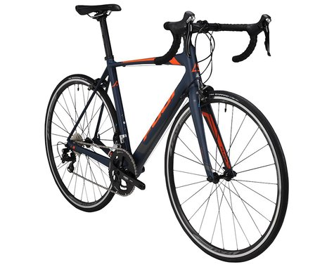 Fuji Bikes Fuji Altamira 1.3 Road Bike -- 2016 Limited Edition (Navy)