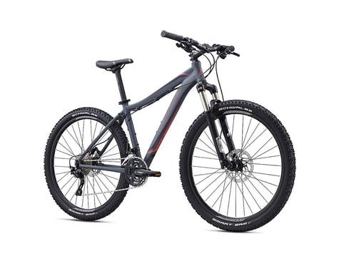 """Fuji Bikes Fuji Addy 1.1 27.5"""" Women's Mountain Bike - 2017 (Grey)"""