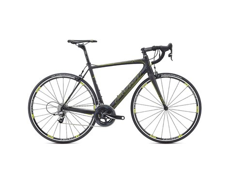Fuji Bikes Fuji SL 1.5 Road Bike - 2017 (Carbon)
