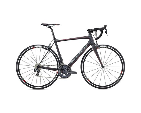 Fuji Bikes Fuji SL 2.1 Road Bike - 2017 (Carbon)
