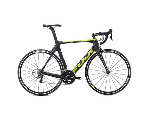 Fuji Bikes Fuji Transonic 2.5 Road Bike - 2017 (Carbon)