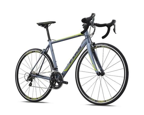 Fuji Bikes Fuji Roubaix 1.5 Road Bike - 2018