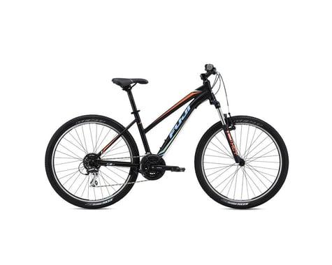 Fuji Bikes Fuji Lea 1.1 Women's Mountain Bike - 2016 (Black)