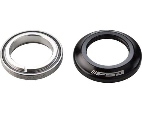 """FSA Orbit-C Internal Headset Upper (1-1/8"""") (IS42/28.6) (44mm) (For Ridley CX)"""