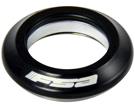 FSA IS-2 Headset Lower (Black)  (36 x 45) (IS41/30)