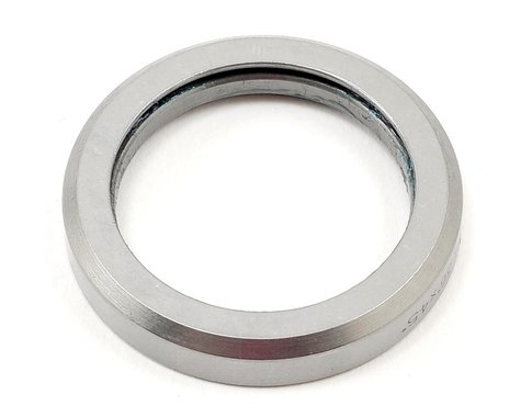 FSA Standard Headset Bearing (1 1/8) (36x45) (Orbit IS/Orbit ZS)