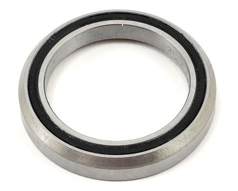 FSA Micro Angular Cartridge Bearing (1 1/8) (36x36) (Orbit X/Upper Pig DH Pro)