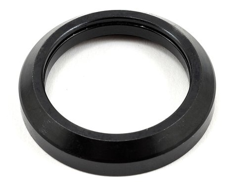 FSA Angular Cartridge Bearing (Black) (Orbit CE/No. 8B)
