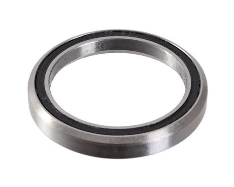 FSA Headset Bearings