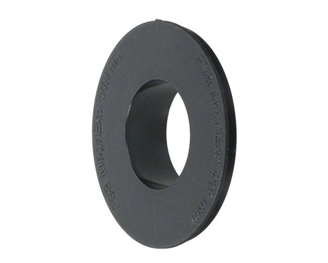 FSA Mega Exo 19 Bearing Cover Plastic MS147 19mm ID Each