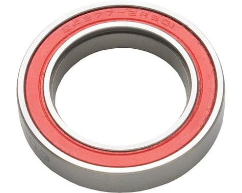 FSA MegaExo Light V-3 Cartridge Bearing Ceramic (MR103)