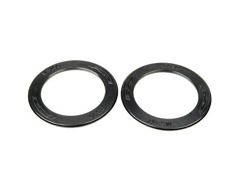 FSA BB30 Bottom Bracket Bearing Covers (2)