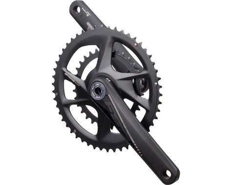 FSA Energy Modular DM BB386 cranks*, 36/52t - 170mm