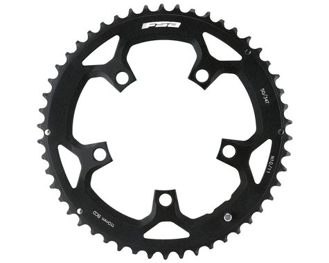 FSA Pro Road Chainring (110mm BCD) (50T)