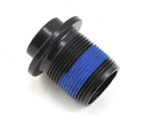 FSA MegaExo Crank Bolt (M18)