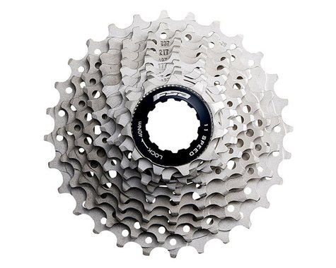FSA K-Force 11 Speed Cassette (11-28T)