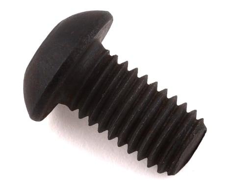 FSA Sprocket Bolt (Chromoly) (8 x 1.25mm)