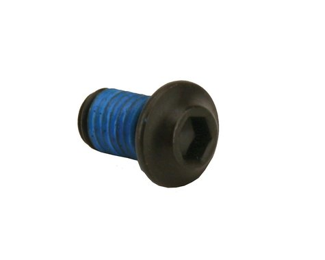 FSA Sprocket Bolt (Chromoly)