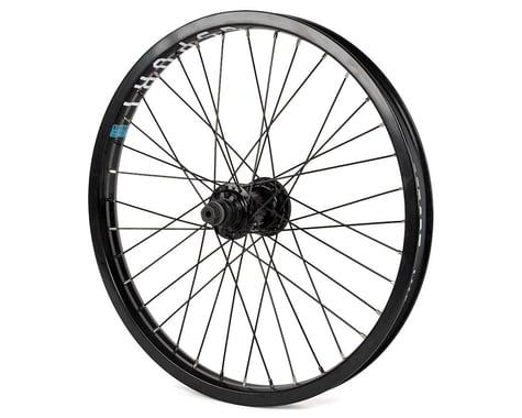 GSport Elite Cassette Wheel (Black) (20 x 1.75)