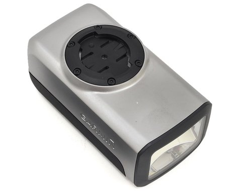 Garmin HL-500 Varia Smart Headlight