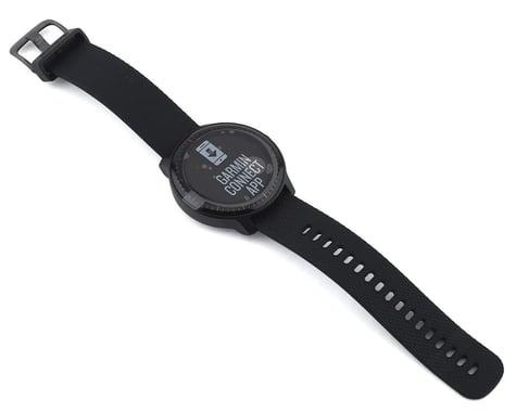 Garmin Vivoactive 3 Music Verizon LTE GPS Smartwatch (Black)
