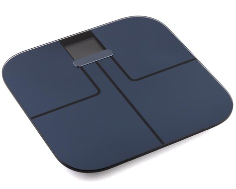 Garmin Index S2 Smart Scale (Black)