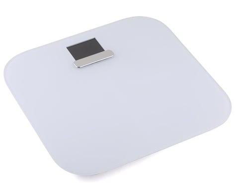 Garmin Index S2 Smart Scale (White)