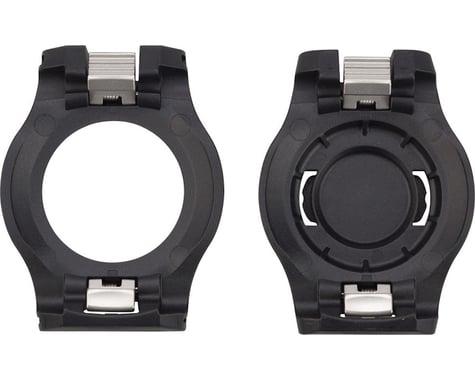 Garmin GPS Running Watch Forerunner 935 Quick Release Kit (Black)