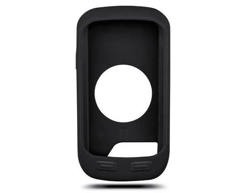 Garmin Silicone Case (Edge 1000) (Black)