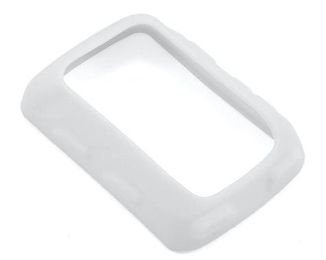 Garmin Edge 520 Case (White)