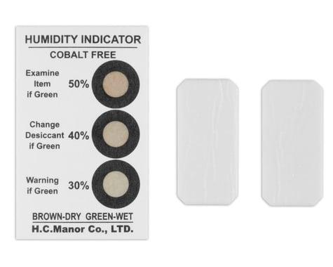 Garmin Virb Ultra 30 Anti-Fog Inserts