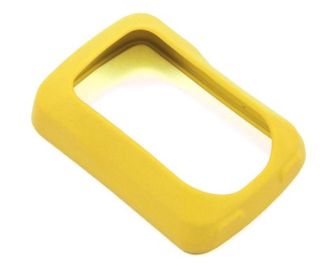 Garmin Silicone Case for Edge 820  (Yellow)