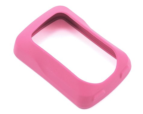 Garmin Silicone Case for Edge 820 (Pink)